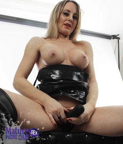 Live strip chat camera sexy girls